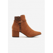 Camel women's high heels 3311-68-camel