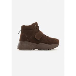 JB034-54-brown