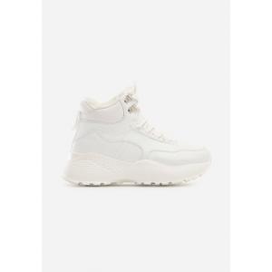 JB036-71-white
