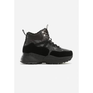 JB036-136-black/grey