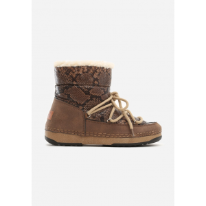 8518-54-brown
