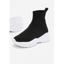JB038-98-black/white