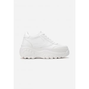 8549-71-white