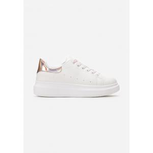 8537-83-white/pink