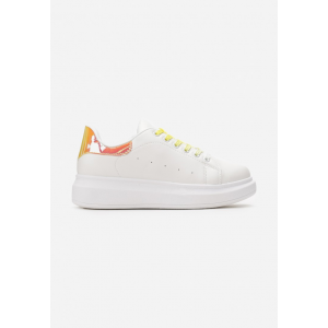 8537-233-white/yellow