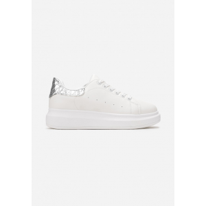 8538-432-white/silver
