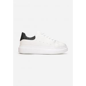 8538-99-white/black