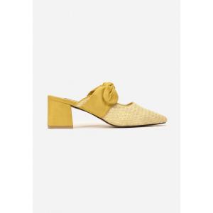 3371-49-yellow