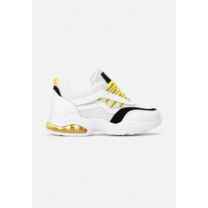 8546-233-white/yellow