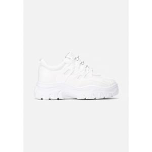 8540-71-white