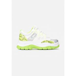 8540-61-green