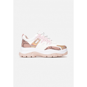 8540-45-pink