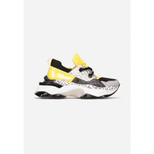 8556-49-yellow