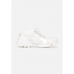 8544-71-white