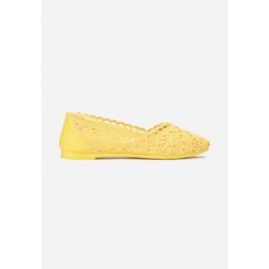 JB052-49-yellow