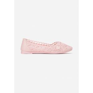 JB052-45-pink