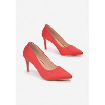 Red heels 3336-64-red