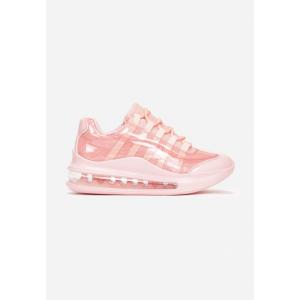 8545-45-pink