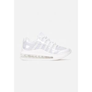 8545-71-white