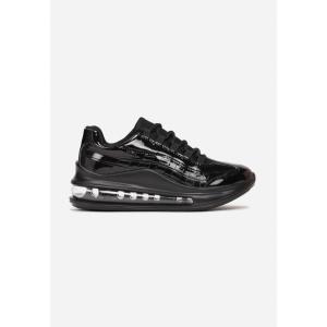 8545-38-black