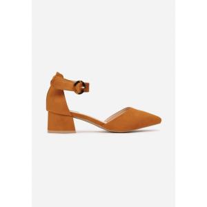 3364-68-camel