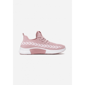 8559-45-pink