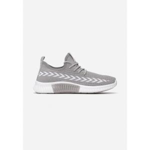 8559-39-grey