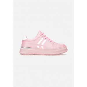 8580-45-pink
