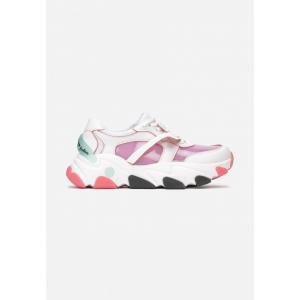 8542-45-pink