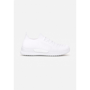 8565-71-white