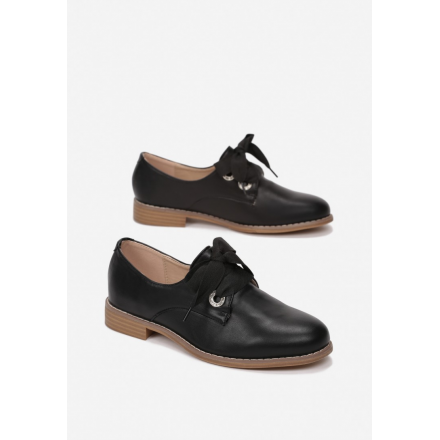 Women's shoes. 7351-38-black