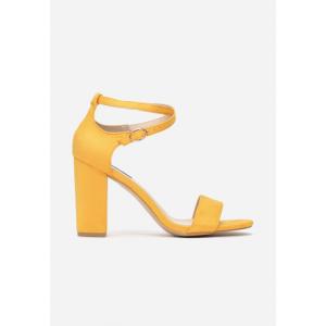 1609-49-yellow