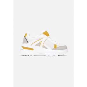 8539-233-white/yellow