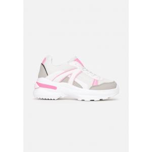 8539-83-white/pink
