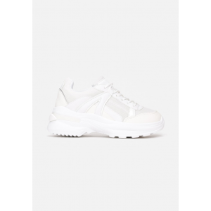8539-71-white