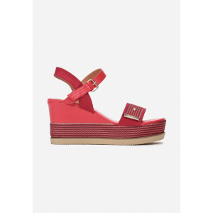 6280-64-red