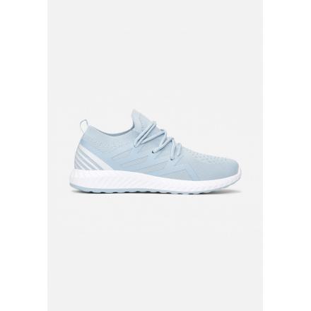 Blue Sport Shoes JB060-51-blue