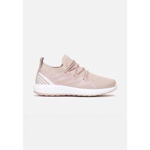 JB060-45-pink