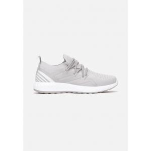 JB060-39-grey