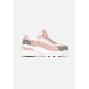 8555-45-pink