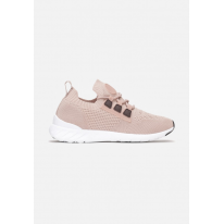 Pink Women's sports shoes JB059-45-pink