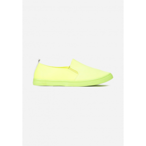 BA26-29-61-green