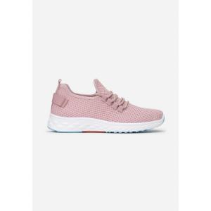 8561-45-pink