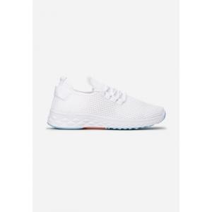 8561-71-white