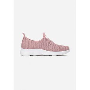 8563-45-pink