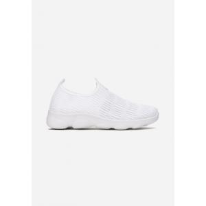 8563-71-white