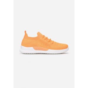 8565-67-orange