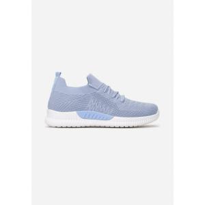 8565-51-blue
