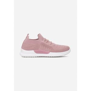 8565-45-pink
