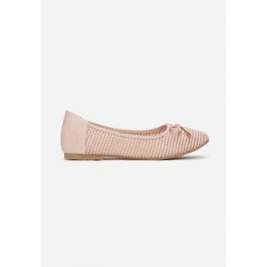 3349-45-pink